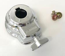 EXCELLENT SONOR BASS DRUM TOM MOUNT BRACKET (Force/Delite/S-Classix/Bop/Player)