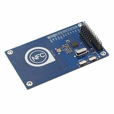 SunFounder PN532 NFC Module Development Antenna RFID Readers for Raspberry Pi 2