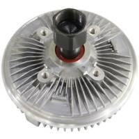 Engine Cooling Fan Clutch for Lincoln Navigator Blackwood 02-08 5L3Z-8A616-CB