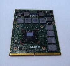 AMD Radeon HD 5870 1 GB Video Card 109-B96031-00D