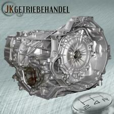 Audi A6 A4 Automatikgetriebe Multitronic 3.0 Benzin 160kW 218 PS GHF
