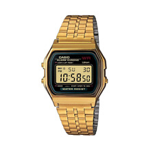 Casio Vintage A159WGEA-1DF Watch
