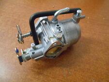 2005-2016 Kawasaki Mule 600 610 XC SC 4x4 Carburetor Assemby 15003-2943 OEM