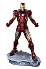 "KOTOBUKIYA 1/6""THE AVENGERS MOVIE""Iron Man MARK VII ARTFX STATUE JAPAN F/S S2392"