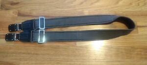 sony pxw-x400 professional camera shoulder strap