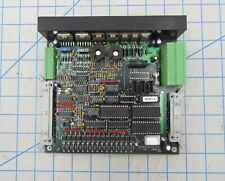 99-80207-01 / PCB ASSY SPIN STA EXPANSION / SVG