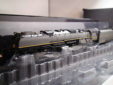 HO-BROADWAY LIMITED 4984 UP Challenger 4-6-6-4, #3977, Museum Version, Two-tone