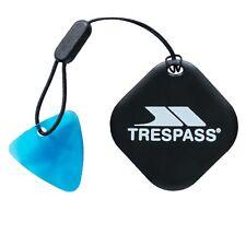 Trespaws Pinpoint Bluetooth Tracker Location Handbag Bike Anti Lost Device