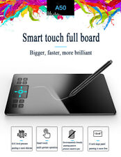 Digital Drawing Electronic Board Writing Tablet Graphics