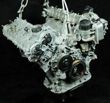 Mercedes GL-Klasse X164 GL450 340Ps Motor Engine Triebwerk 273.923