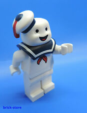 LEGO Ghostbusters / 71233 / Figurine Stay Puft