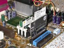 ADAPTER IDE TO CF-CARD MICRODRIVE CF-KARTE COMPACTFLASH