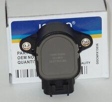 GEGT7610-362 Throttle Position Sensor (TPS) Fits:Chevrolet Pontiac Suzuki Toyota