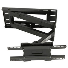 Cantilever Tilt Swivel TV Mount Bracket for LCD LED TV 33 35 37 55 56""