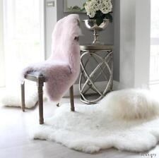"Nature 16x16"" Size Decorative Cushions & Pillows"