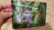 Disney's A Bug's Life lenticular card