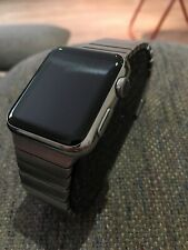 Apple Watch Great Condition