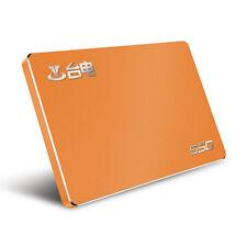 Teclast A800 SSD 480GB SATA III 2.5 Inch 520MB/s Internal Solid State Hard Drive