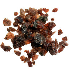 HIMALAYAN Black Rock Salt 250g / 8.8oz - BNEW - Authentic