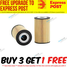 Oil Filter 2009 - For HYUNDAI I30 - FD Turbo Diesel 4 1.6L D4FB [DG] F