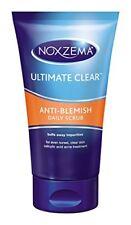 Noxzema Ultimate Clear Anti-Blemish Daily Scrub - 5 OZ