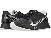 Man's Sneakers & Athletic Shoes Nike Vapor Edge Turf