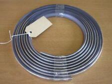 FORD CAPRI MK1 & MK2 WINDSCREEN &/ OR REAR SCREEN - Plastic Chrome Moulding Trim