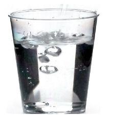 Likörgläser Glas Schnapsgläser Likörglas 6 Stk Shnapsglas aus Polycarbonat
