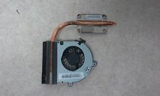 Acer Aspire 5742 Cooling Fan Heatsink Cooler DC2800092D0 TESTED FREE SHIP!