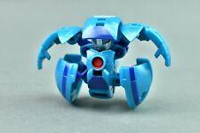 Transformers Robots in Disguise Blizzard Strike Backtrack Mini-Con RID 2015