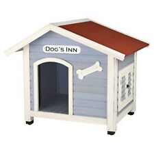 Trixie Pet Products Dogs Inn 39513 Pet House New
