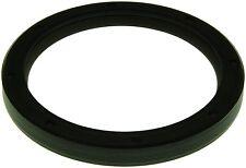 Victor   Rear Main Seal  67787