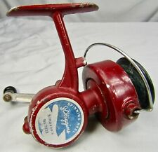 J.C. Higgins No. 3333 Spinning Reel Sold in Canada by Simpson Sears Limited