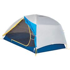 Sierra Designs Meteor 2P Tent Backpacking