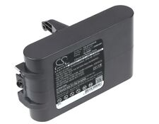 Battery For Dyson 205794-01/04, 965874-02 2500mAh / 54.00Wh Vacuum Battery