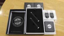 electronic vape e pen cigarettes vapor kit