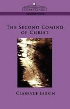 The Second Coming of Christ (Paperback or Softback)