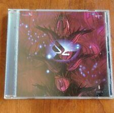 Bjork - Homogenic - Album CD - Icelandic Eclectic IDM Trip Hop Electronic