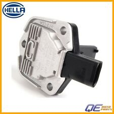 Porsche Cayenne 2003 2004 2005 - 2010 Hella Engine Oil Level Sensor 94860614000