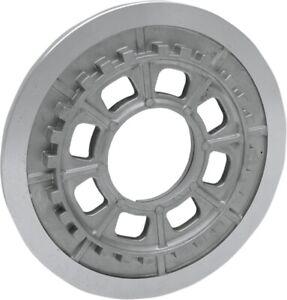Drag Specialties - 149400 - Clutch Pressure Plate