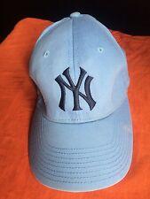 NEW York Yankees Berretto Da Baseball