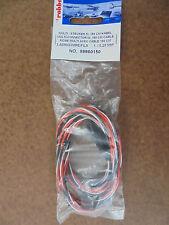 Robbe 89960150 Multi-Stecker M.150 cm Kabel