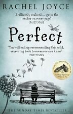 Perfect,Rachel Joyce- 9780552778107