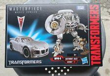 nous vendeur RARE! Transformers G1 AUTOBOT Bluestreak Menthe en Boîte Scellée