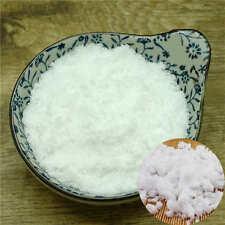 Aluminium Potassium Sulphate (Alum) Mordant  Reagent 120g Sulfate / Aluminum