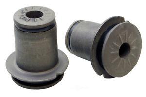 Mevotech Supreme Front Upper Suspension Control Arm Bumper for 1965-1973 un