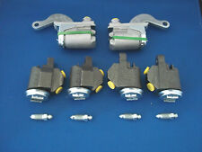 CLASSIC  MORRIS MINOR 1954-1972 WHEEL CYLINDER SET OF  X 6