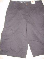 NWT size 14 boys shorts