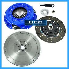 UFC STAGE 2 PERFORMACE CLUTCH KIT+ FLYWHEEL for NISSAN 720 D21 PICKUP TRUCK 2.4L