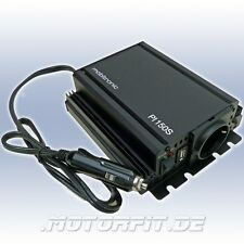 WAECO mobitronic PerfectPower Inverter Spannungswandler PI 150S 12V 150W
